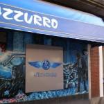 azzurro03