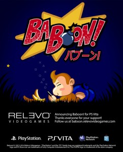baboon_vita