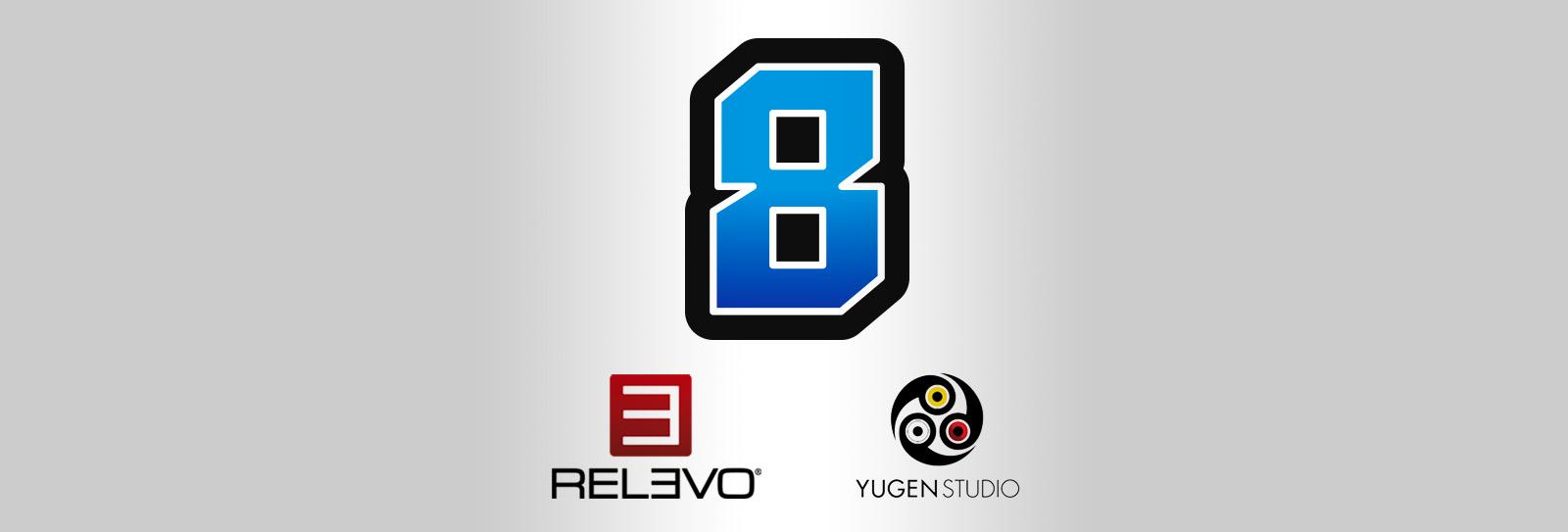 project8_relevo_yugenstudio_banner