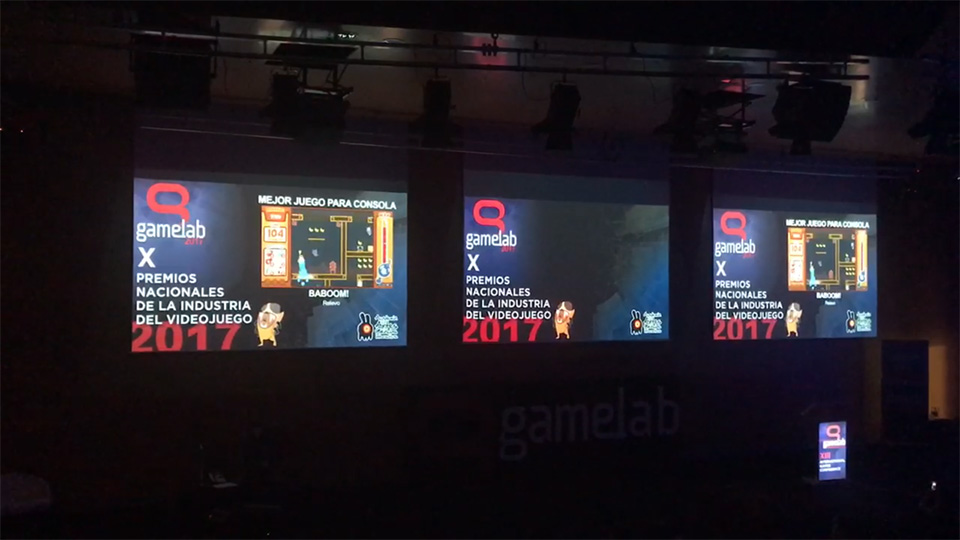 gamelabawards2017