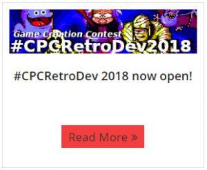 cpcretrodev2018